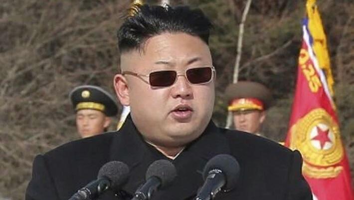 كوريا الشمالية تجمد التجارب النووية والصاورخية  وترامب يرحب