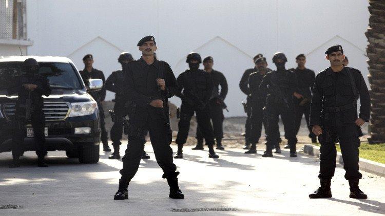 البحرين : مغالطات عن حالة حقوق الإنسان  في تقرير اميركي