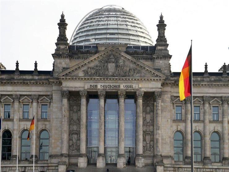 ارتفاع فرص ألمانيا بمقعد بمجلس الأمن بعد انسحاب إسرائيل