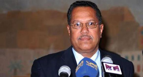 التحالف العربي يعلن وصول قوات سعودية لجزيرة سقطرى