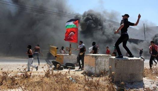 جنوب افريقيا تسحب سفيرها من اسرائيل احتجاجا  مذبحة غزة