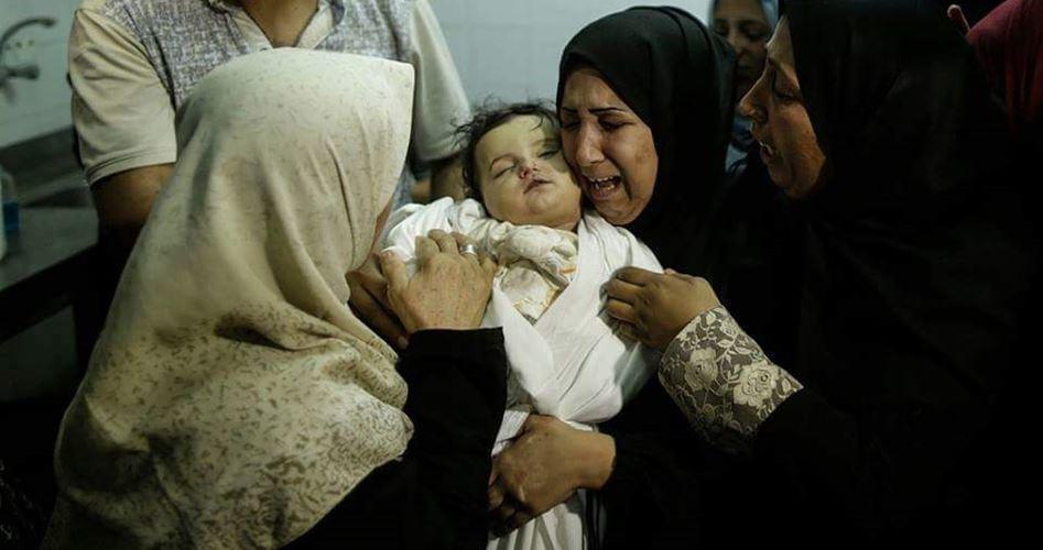 """طرد سفير """"إسرائيل"""" من تركيا ردًّا على مجزرة غزة"""