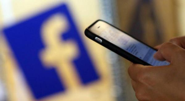 """""""فيسبوك"""" يعطل حوالي 583 مليون حساب مزيف خلال الربع الأول"""