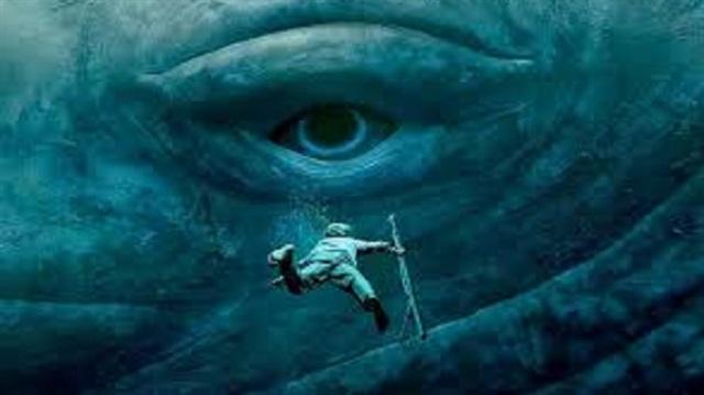 """النائب العام في الإمارات يقرر حجب لعبتي """"مريم"""" و""""الحوت الأزرق"""