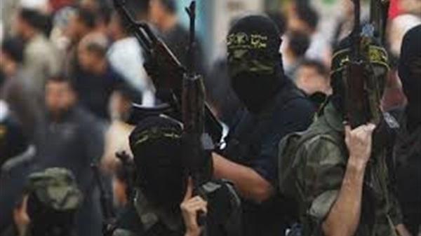 إرهابيون يقتحمون مسجدا غربي الجزائر ويغتالون المؤذن ذبحا