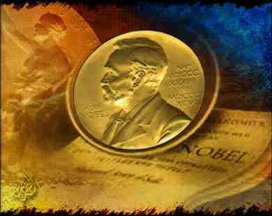 مؤسسة نوبل ترجح تأخير إعلان جائزة الأدب لما بعد 2019