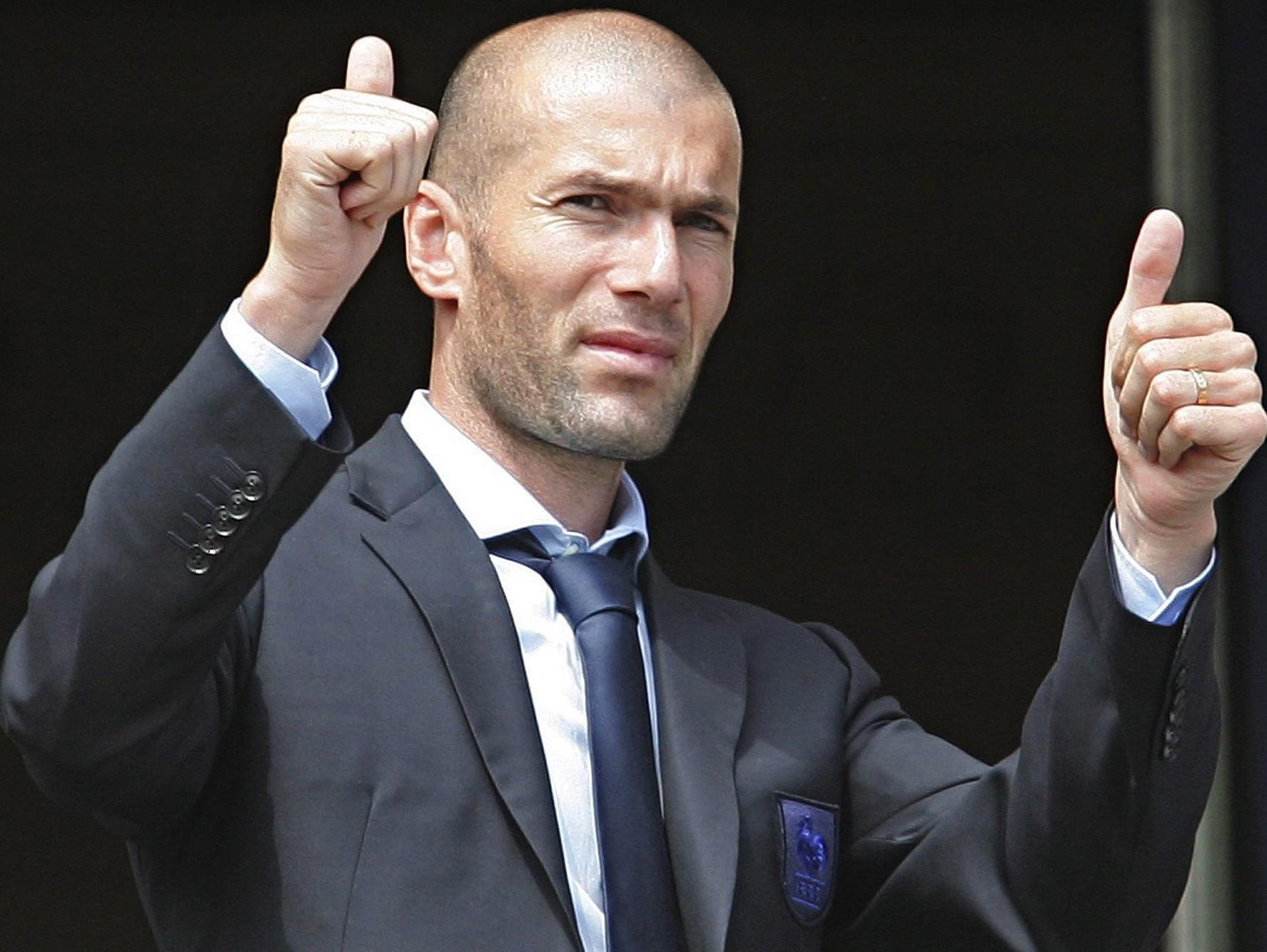 فرص ريال مدريد وليفربول في نهائي دوري الأبطال متساوية