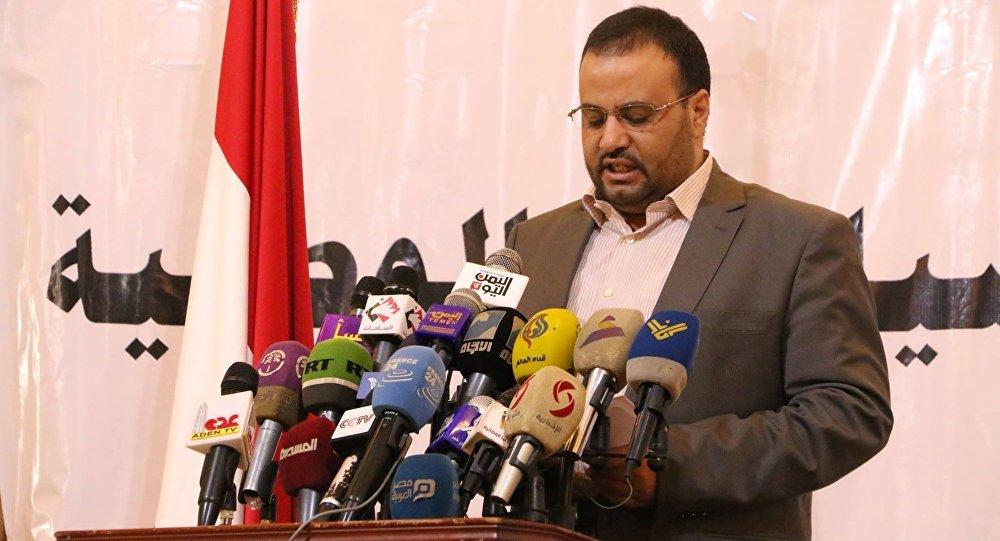 """كيف أثر مقتل """"الصماد"""" على واقع الحوثيين والحرب في اليمن ؟"""