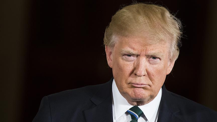 الخلافات مع ترامب قد تؤدي لاختتام قمة مجموعة السبع بدون بيان