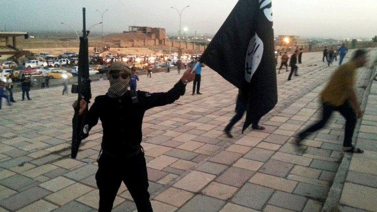 ندوب حكم داعش وصدماته تنتشر في نفوس النازحين بالعراق