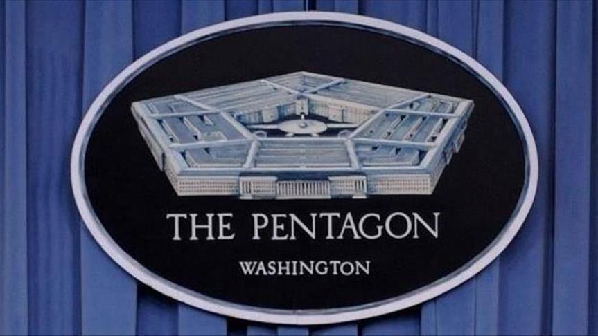 البنتاغون ينفي تقريرا عن سحب محتمل لقوات أمريكية من ألمانيا