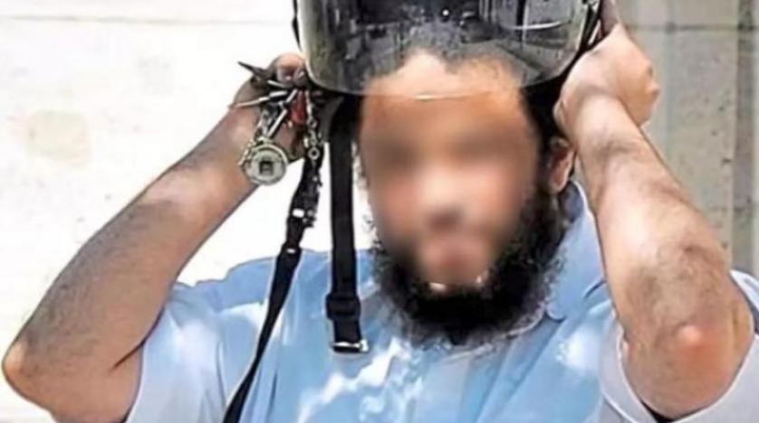 محامية حارس بن لادن:يمكن إعادة موكلي التونسي بتأشيرةالسفارة