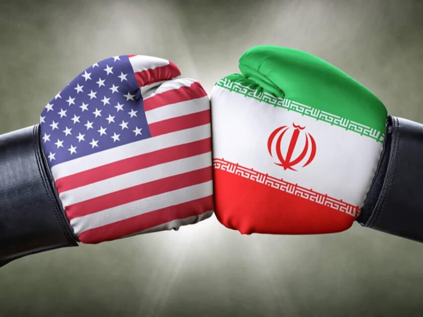 واشنطن: النظام الإيراني ينهب شعبه ويصرف 16 مليار على الأسد