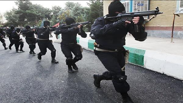 روسيا توافق على ابعاد محدود للقوات الإيرانية ووكلائها في سورية