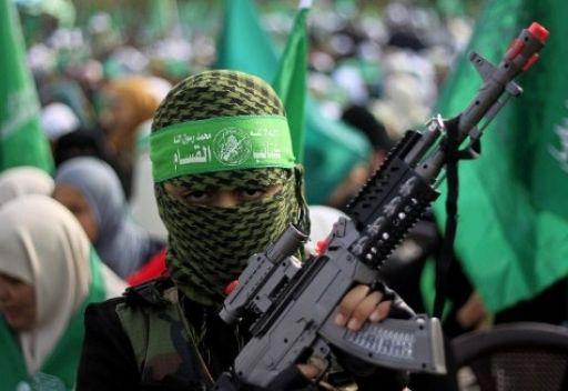 اسرائيل تقتل ثلاثة من عناصر القسام في قصف مواقع غزاوية