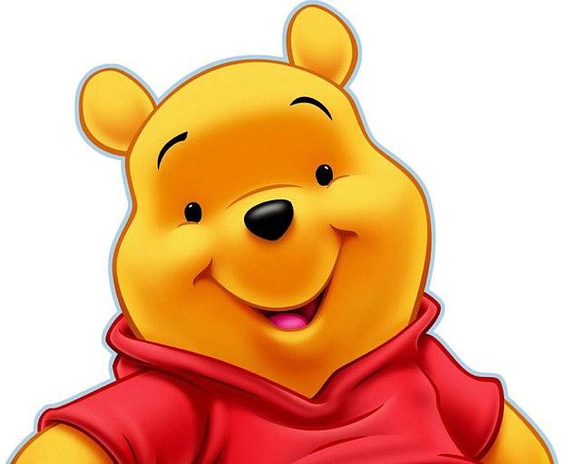 """الدب الأصفر """"ويني بوه"""" يعود من جديد لشاشة السينما"""