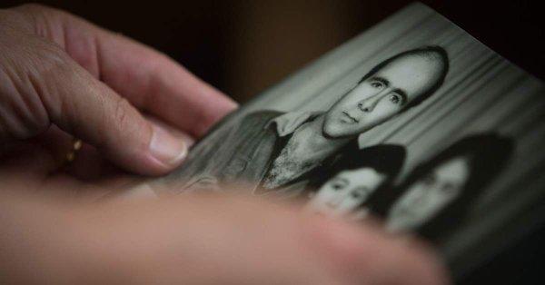 أمنستي:الحكومة مطالبة بإعادة رفات 161تأكد موتهم بعد اختفائهم