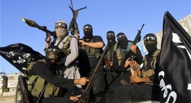 نفي اختطاف رئيس هيئة الأوقاف بحكومة الوفاق الوطني الليبية