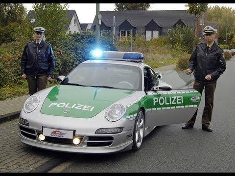 القبض على روسي في ألمانيا بتهمة التخطيط لهجوم بمواد متفجرة