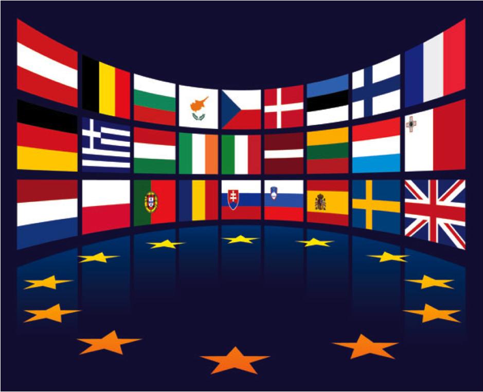 بريطانيا:25 ملاحظة تحذر من عدم التوصل لاتفاق مع الاتحاد الاوربي