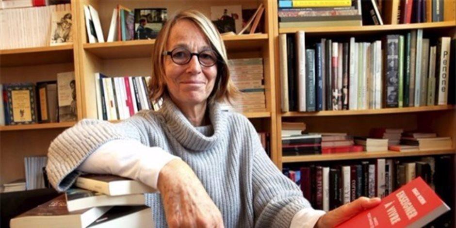 تحقيق قضائي مع دار نشر لها علاقة بوزيرة الثقافة الفرنسية