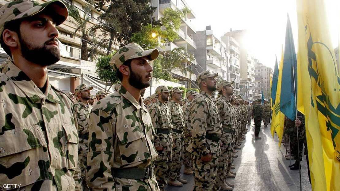 إسرائيل:حزب الله يسيطر على لبنان ولن نفرق بينهما بأي حرب