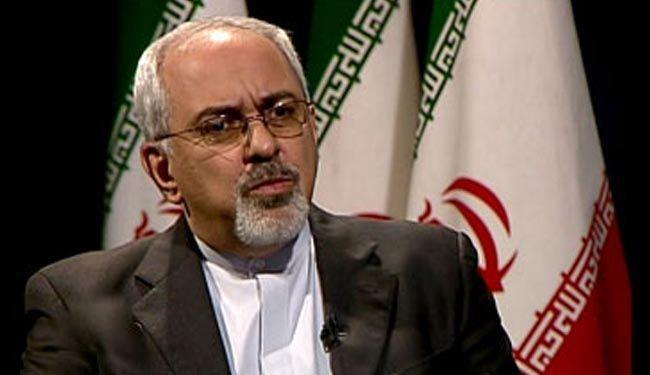 إيران : على أوروبا أن تقرر ما إذا كانت تخضع لامريكا أم لا