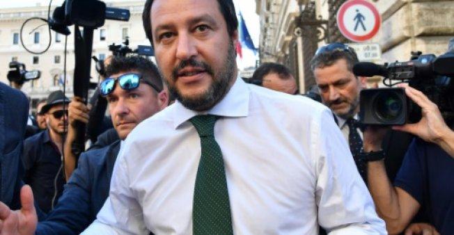 إيطاليا تحت قيادة الشعبويين: الكثير من الجعجعة والقليل من الطحين