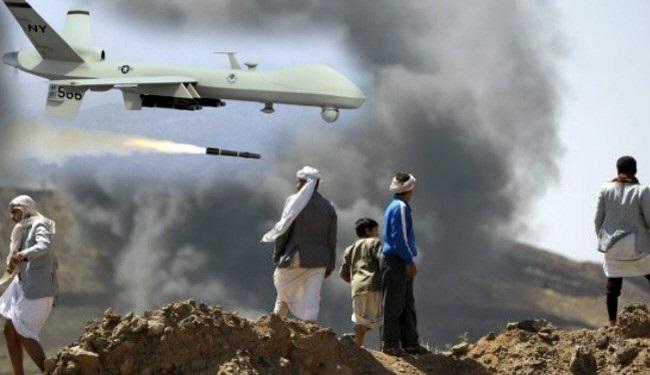 الأمم المتحدة تحذر من حدوث مجاعة وشيكة في اليمن