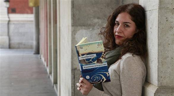 جوادالوبي: الأدب يمكن قارئ إسرائيلي من التعاطف الفلسطيني