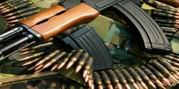 """""""حرب التواصل"""" سلاح فعال في حروب ليبيا"""