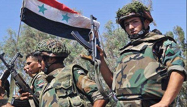 القوات الحكومية السورية تؤجل افتتاح معبر إنساني في ريف ادلب