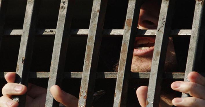 المعارضة السورية تبدى قلقها حيال مصير المعتقلين لدى النظام