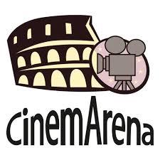 الخارجية الإيطالية تقدم الدورة الجديدة لمشروع أرينا السينما