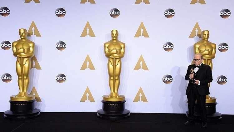 """ترشيح فيلم  """"سوبيبور"""" لنيل جائزة الأوسكار"""
