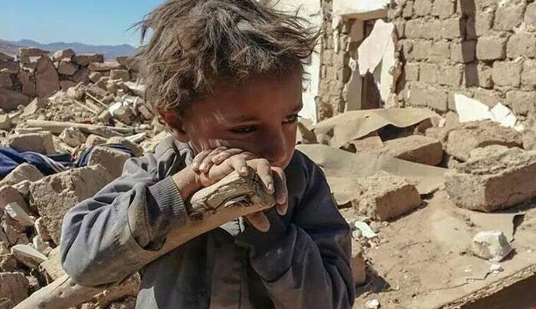 جماعة الحوثي يعلن عن مبادرة وقف إطلاق الصواريخ والطائرات المسيرة