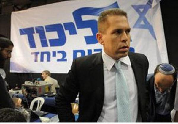 وزير إسرائيلي: إسرائيل تفترب من إعادة السيطرة على غزة