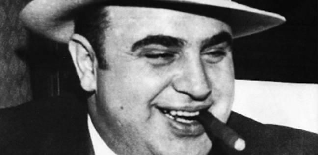 عودة إرث آل كابوني:شيكاغو تصبح مسرحا لانتشار الجريمة من جديد