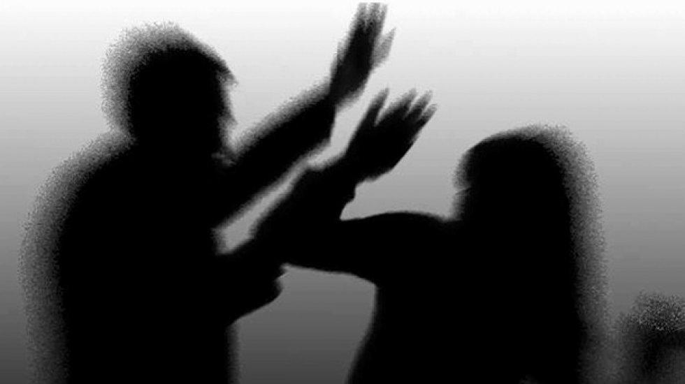 مصر:تأجيل محاكمة 40 متهما بشبكة اتجار بالبشر وتهريب المهاجرين