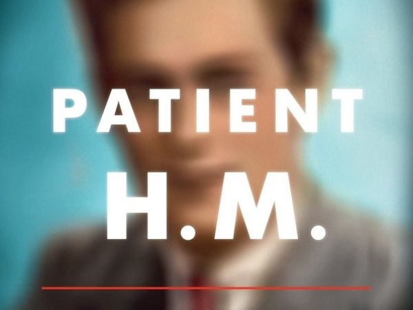"""""""المريض H.M.""""، كتاب عن شاب استأصل له جراح جزءا من المخ"""
