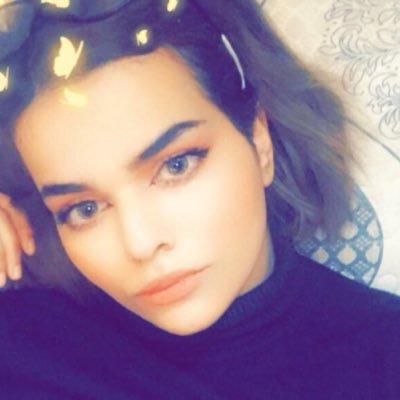 تايلاند : الفتاة السعودية رهف ستحصل على اللجوء في بلد ثالث