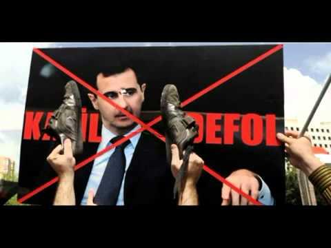 مسؤول بالجامعة العربية يكشف  حقيقة دعوة الأسد لقمة بيروت
