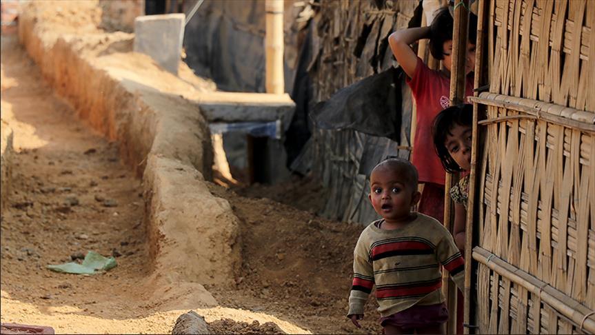 مسلمو الروهنغيا في بنغلادش.. مأساة الاضطهاد ومحنة اللجوء