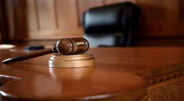 محكمة مصرية تبطل سلطة الحكومة في حل الجمعيات الأهلية
