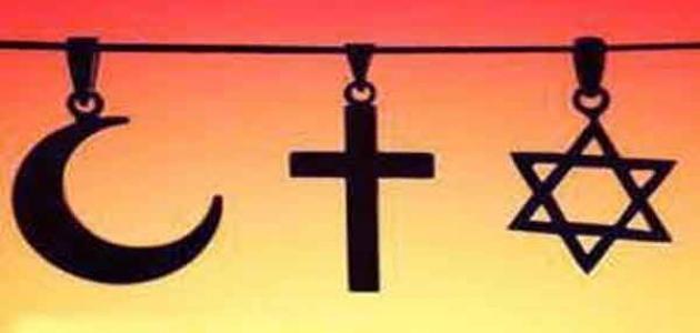 ممثلو الديانات فى ماليزيا يرفضون الكراهية ويدعمون السلام