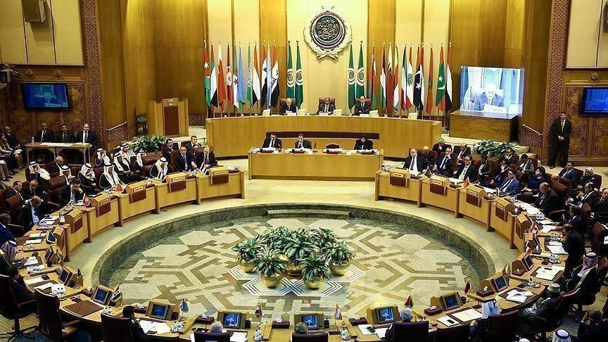 عودة سوريا غير مدرجة على جدول أعمال القمة العربية بتونس