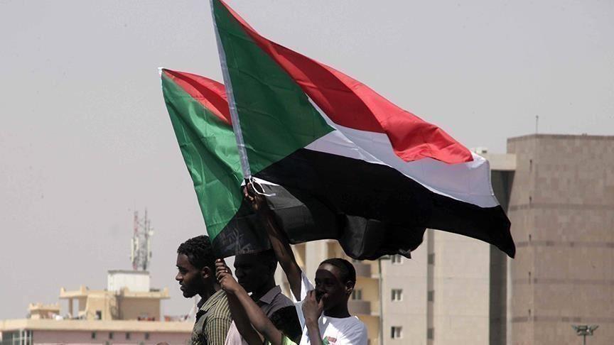 """السودان.. """"المهنيون"""" يدعو لنشر قيم التسامح والسلام الاجتماعي"""