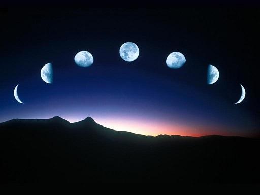 فلكيون يعثرون على أول شمس مزدوجة لها ثلاثة كواكب