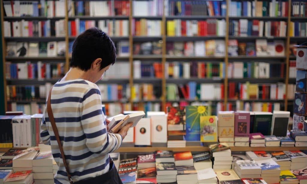 متحف أوشفيتز يقاطع معرض الكتاب الإيطالي بسبب الفاشيين الجدد