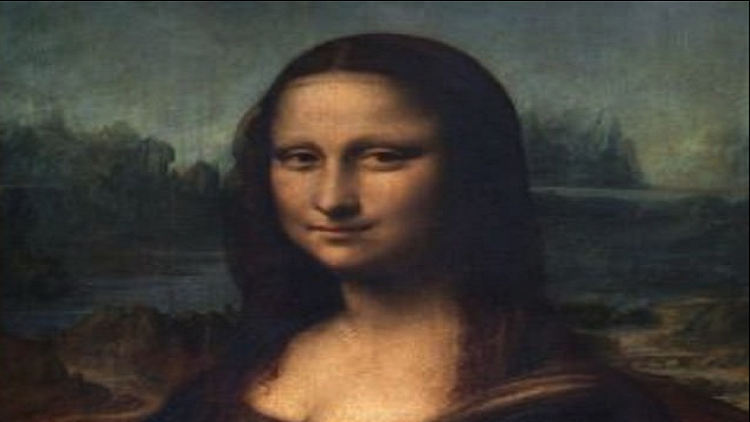 بعد 500 عام، الموناليزا مازالت ترفض الكشف عن أسرارها